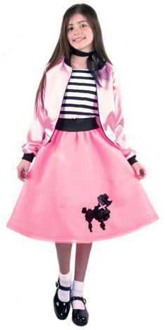 Shop poodle dress costumes at Halloween Mart and a large selection of...
